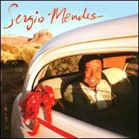 Sergio Mendes by A&M