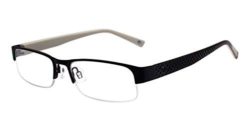 Joe By Joseph Abboud - Eyeglasses JOE Joseph Abboud JOE4024 JOE 4024 Blackjack