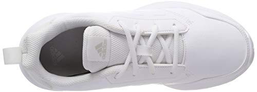 ftwbla Adidas Adulte 000 Mixte Fitness Altarun Blanc Chaussures griuno ftwbla De K aUA71aq