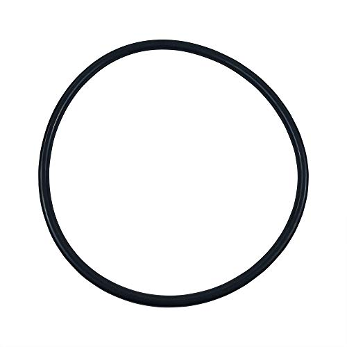 Puri Tech O-Ring Replacement for Hayward Super II Pool Pump Strainer Cover SPX3000S & Sta-Rite U9-375 ()