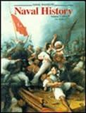 Naval History 1993, Fred L. Schultz, 1557506086
