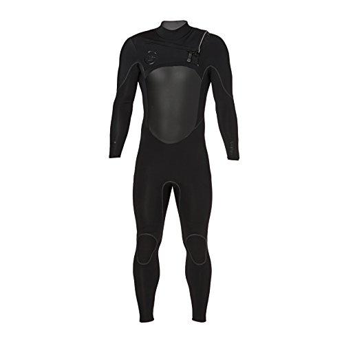 Mens XCEL DRYLOCK Full Wetsuit