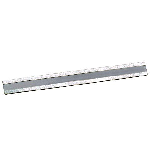 Bahco Heavy Duty 2-1/2-Inch Replacement Scraper Blade - Sandvik Hand Saw