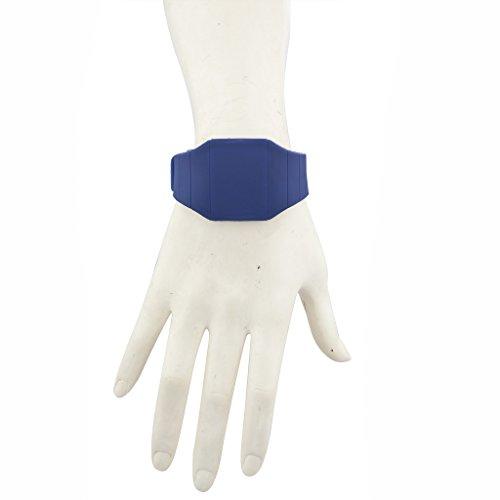 lux-accessories-blue-rubber-square-face-digital-watch