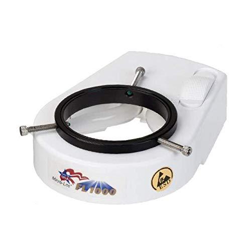 FL1000 O.C. White Co. Optical Inspection Equipment (FL1000) by O.C. White Co.