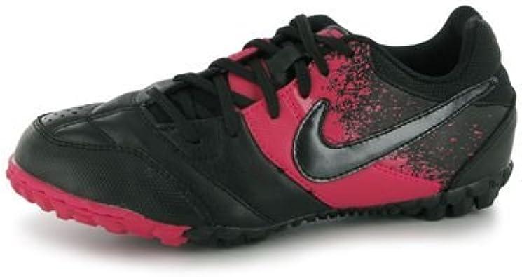 Nike JR NIKE5 Bomba Turf Soccer Shoes