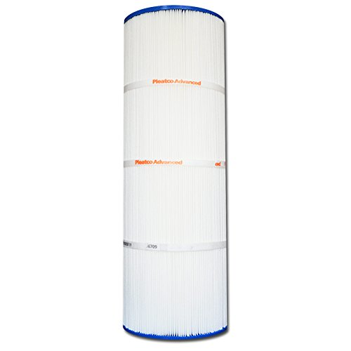 - Replacement Filter Cartridge for Pentair Clean & Clear Plus 320-4 Pack