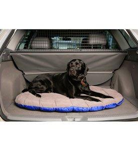 ABO Gear Pet Down Pet Bed, My Pet Supplies