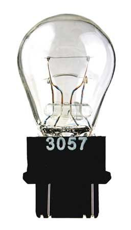 GE Lighting Automotive Signal Miniature