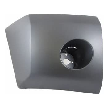 GARFE104 Pulsar Amber Gauge Face Set Aurora Instruments