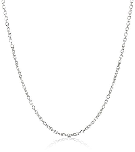 sterling-silver-1mm-cross-chain-necklace-14-16-18-20-22-24-fit-beads-pendants-with-box-16-inches