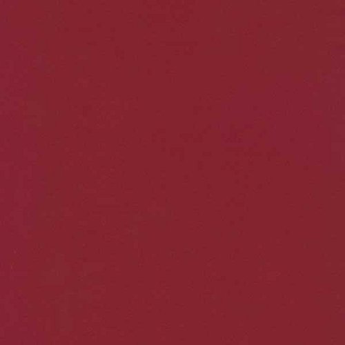 Robert Kaufman Fabrics Sevenberry Superluxe Poplin Cranberry 568