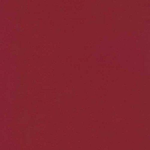 Robert Kaufman Fabrics Sevenberry Superluxe Poplin Cranberry 568 (568 Sb)