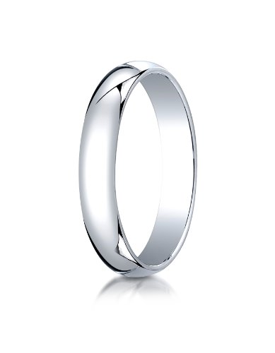 classic-fit-10k-white-gold-band-4mm-size-85