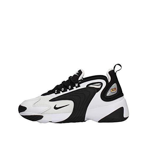 Nike Zoom 2k, Zapatillas de Running para Hombre