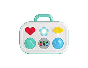 Kid O Activity Board Toy