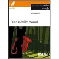 Devil's wood. Con CD Audio