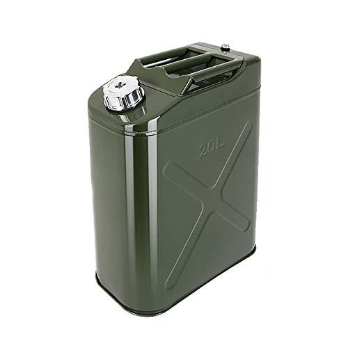 Defender 90 serbatoio benzina Diesel Fuel Tank -1998 ESR2242