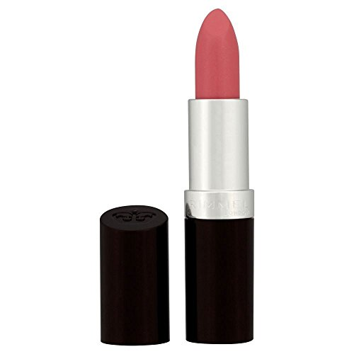 Rimmel Lasting Finish Lipstick - 006 Pink Blush - Pack of 6 by Rimmel