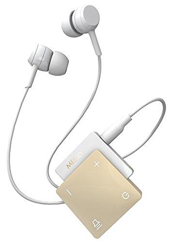 personal audio amplifier - 7
