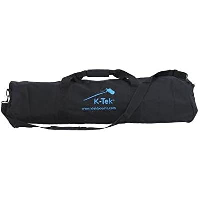 k-tek-kbkbag-boompole-kit-bag