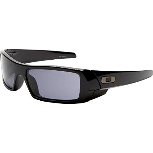Oakley Men's OO9014 Gascan Sunglasses for sale  Delivered anywhere in USA