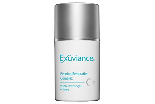 Exuviance Evening Restorative Complex, 1.75 Fluid Ounce