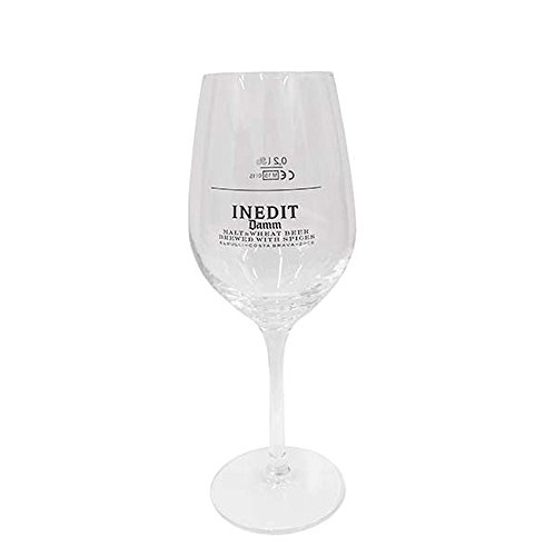 estrella-damm-inedit-tulip-beer-glasses-set-of-2