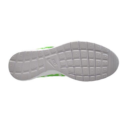 Multicolore Nike Rosherun Basses Homme Baskets p07ggWxS