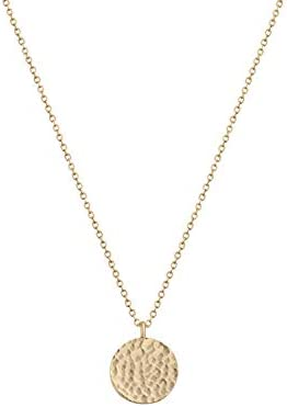 Fettero Necklace Handmade Pendant Minimalist product image