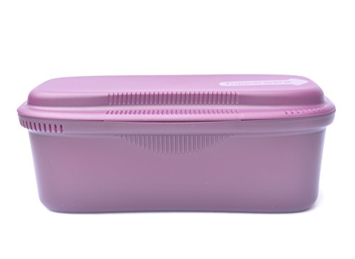Tupperware Microwave Pasta/noodle Cooker