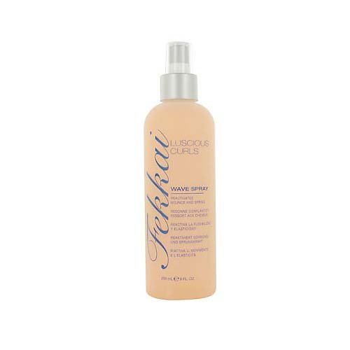 Fekkai Luscious Curls Wave Spray 8 oz / 236 ml