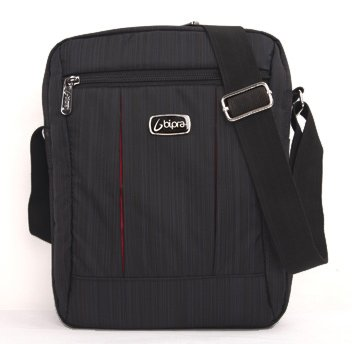 Bipra 10.2 Netbook Messenger Bag Compact Suitable for 10.2 I