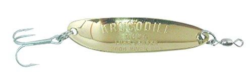 1/4 Oz Brass - 8