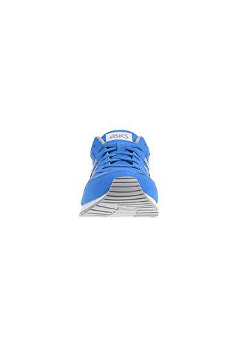 CURREO AZUL GRIS azul,gris
