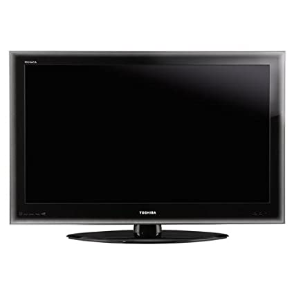 Amazon.com: Toshiba REGZA 42zv650u 42-inch 1080P HDTV LCD ...