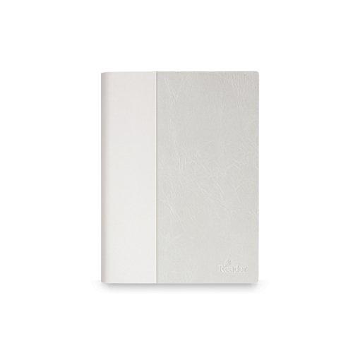 Sony Standard Cover for eReader (PRS-T1) - White
