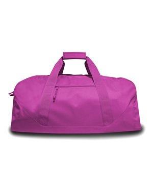 Liberty Bags LB8823 Xl Dome 27