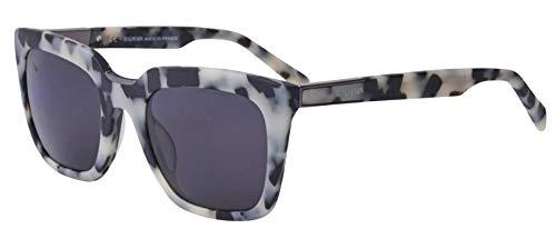 Amazon.com: Gafas de sol Balmain (BL-2126 03) color gris ...