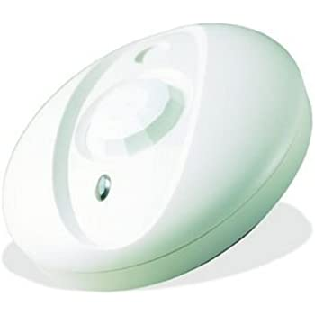 DSC BV500GB PIR Motion Detector & Glassbreak Sensor