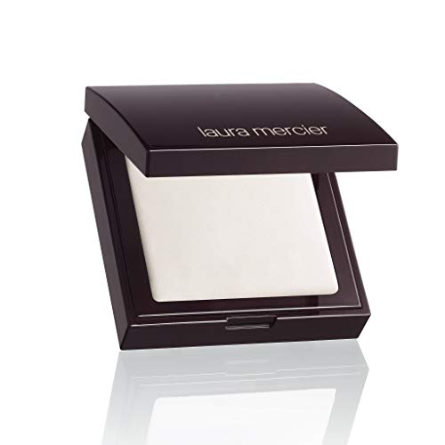 - Secret Blurring Powder For Under Eyes Shade 1 Light-Medium/Tan Skintones