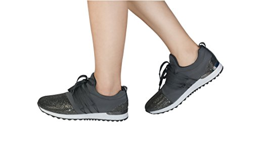 Laces 40/'/' and 59/'/' Long ⅛ Thick Casual Shoes Sports Shoes Sneakers Etc for Boots UA Crafts Round Shoelaces Dress Shoes 4 Pairs 2 Colors