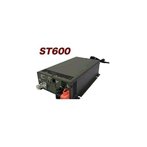 DN31253 AC切換リレー内蔵型インバータ STシリーズ 50HzB00NXCC2US--