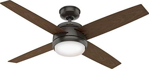 Hunter Oceana Indoor / Outdoor Ceiling Fan