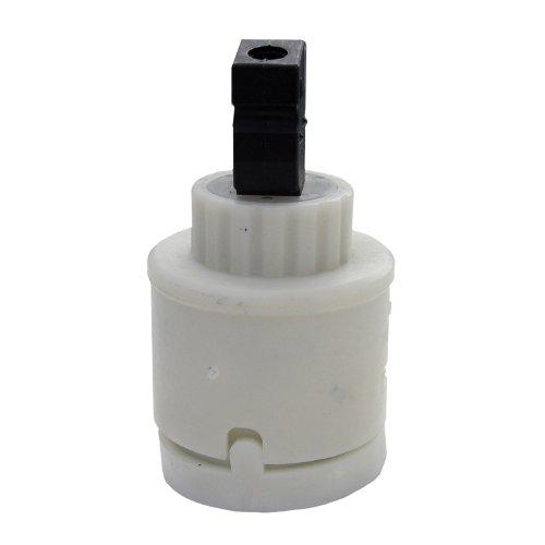 LASCO 0-2081VB Price Pfister Genesis Series cartucho de grifo de la cocina interruptor de vacío