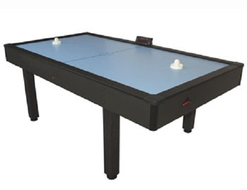 Gold Standard Games Home Pro Air Hockey Table, 85 1/2 x 45 1/2 x 31-Inch