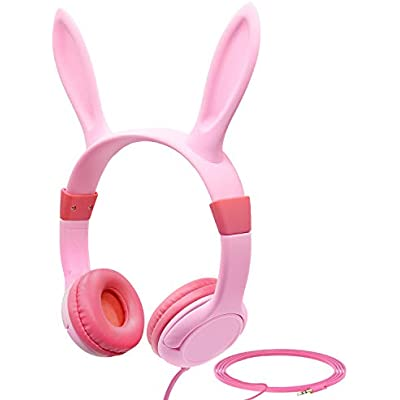 esonstyle-kids-headphones-update