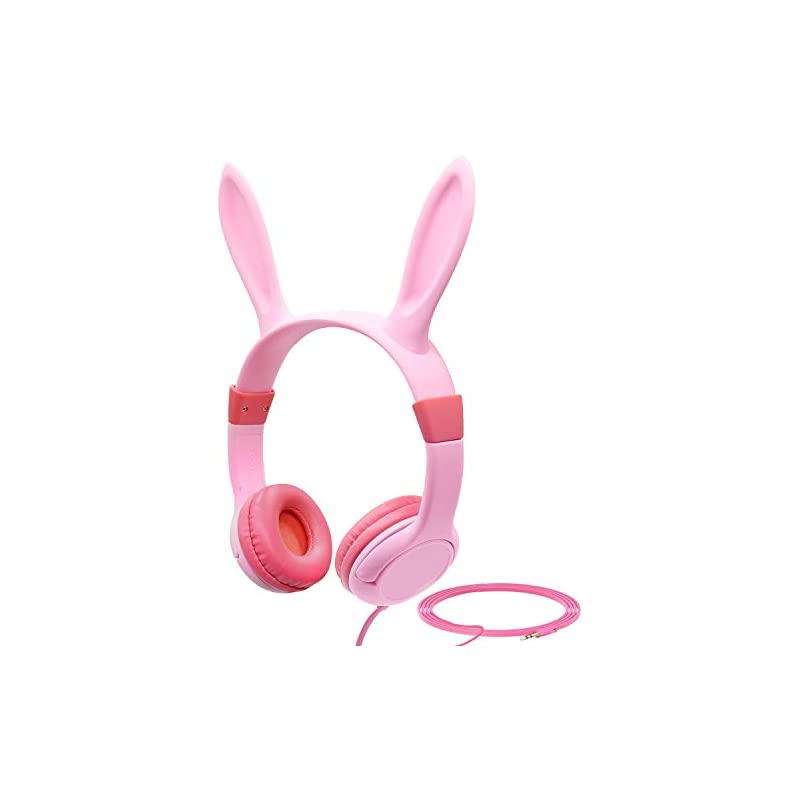 Esonstyle Kids Headphones Update Music S