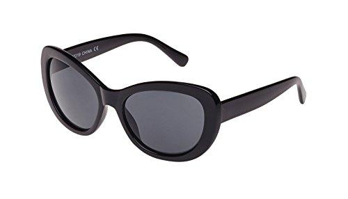 Revive-Eyewear-60s-Cat-Eye-Style-Ladies-Sunglasses