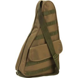 Extreme Pak™ Sling Bag by Extreme